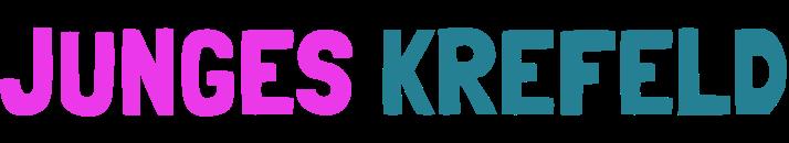 KinderExpo 2021 – DER MITTWOCH